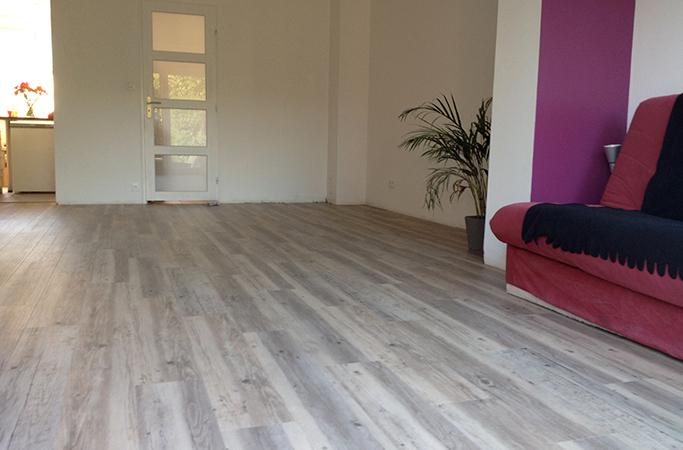 travaux de rev tement de sol en parquet pvc iep solutionsiep solutions. Black Bedroom Furniture Sets. Home Design Ideas